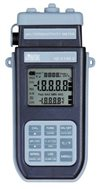 Prenosný pH meter