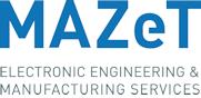 mazet_logo